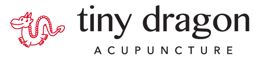 Dr. Stacy Dunn, Accupuncture in Eugene, OR